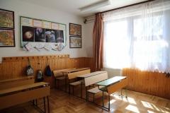 iskolank4